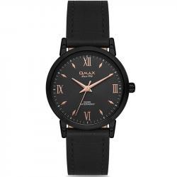 Женские часы Omax DX16M22O