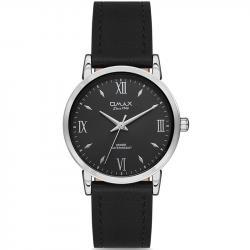 Женские часы Omax DX16P22I