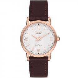 Женские часы Omax DX16R35I