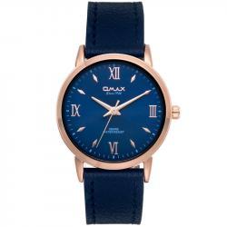 Женские часы Omax DX16R44I