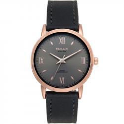Женские часы Omax DX16R99I