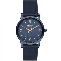 Женские часы Omax DX16S44I
