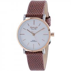 Женские часы Omax DX32C35I