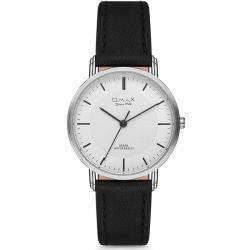 Женские часы Omax DX44P32I