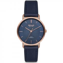 Женские часы Omax DX44R44I