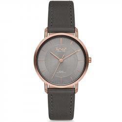 Женские часы Omax DX44R99I