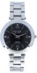 Женские часы Omax FC05P26I