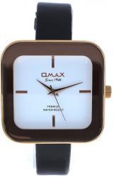 Женские часы Omax GB06R32I