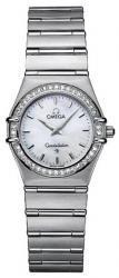 Женские часы Omega 1476.71.00