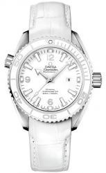 Женские часы Omega 232.33.38.20.04.001