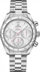 Женские часы Omega 324.30.38.50.55.001