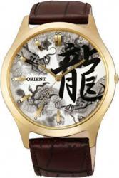 Женские часы Orient FQB2U001W
