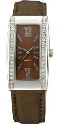 Женские часы Orient FQCAT003T0