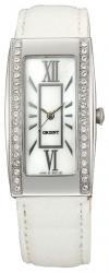 Женские часы Orient FQCAT004W0