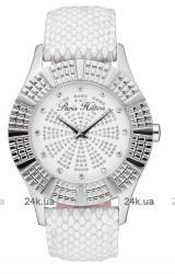 Женские часы Paris Hilton 13103JS01