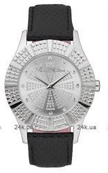 Женские часы Paris Hilton 13103JS04