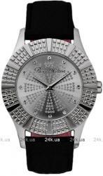 Женские часы Paris Hilton 13103JS04B