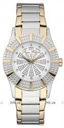 Женские часы Paris Hilton 13103MST01M