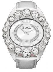 Женские часы Paris Hilton 13104JS04
