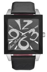Женские часы Paris Hilton 13105MS02