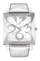 Женские часы Paris Hilton 13105MS04