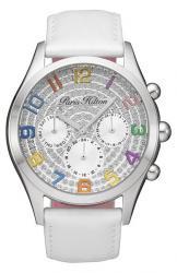 Женские часы Paris Hilton 13107JS04