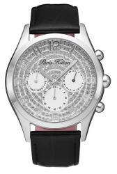 Женские часы Paris Hilton 13107JS04A