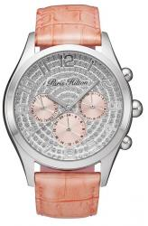 Женские часы Paris Hilton 13107JS04B