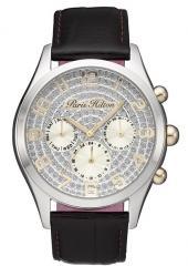 Женские часы Paris Hilton 13107JS04C