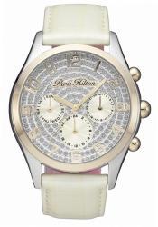Женские часы Paris Hilton 13107JST04