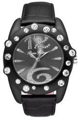 Женские часы Paris Hilton 13108MPB02