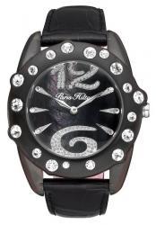 Женские часы Paris Hilton 13108MPB30