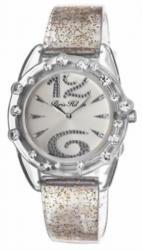 Женские часы Paris Hilton 13108MPCL06