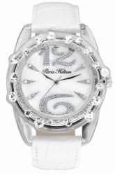 Женские часы Paris Hilton 13108MPCL28