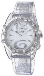 Женские часы Paris Hilton 13108MPCL28A