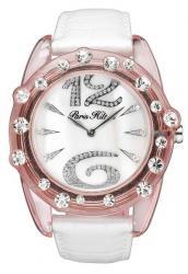 Женские часы Paris Hilton 13108MPPK28