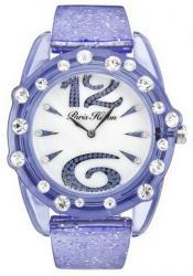 Женские часы Paris Hilton 13108MPPU28