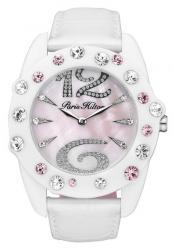 Женские часы Paris Hilton 13108MPW29