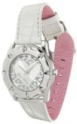 Женские часы Paris Hilton 13448JS04