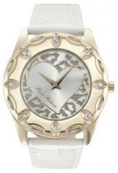 Женские часы Paris Hilton 13448JSG04