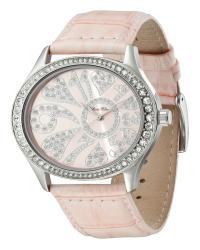 Женские часы Paris Hilton 138.5323.60