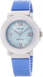 Женские часы Paul Picot P4106.20.2D2CM011