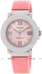 Женские часы Paul Picot P4106.20.5D1CM043