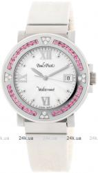 Женские часы Paul Picot P4106.20D12R40.7D1CM051