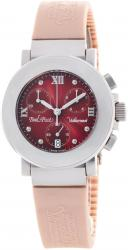 Женские часы Paul Picot P4107.20.512.CM021