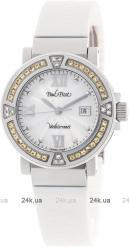 Женские часы Paul Picot P4108.20D12SJ36.711CM051