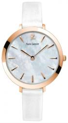 Женские часы Pierre Lannier 004D990