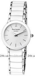 Женские часы Pierre Lannier 006K900