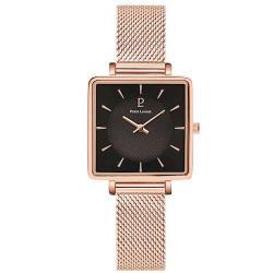 Женские часы Pierre Lannier 008F938