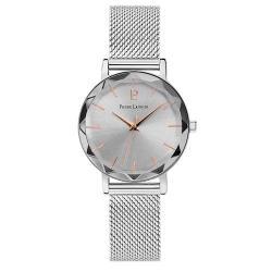 Женские часы Pierre Lannier 009M628